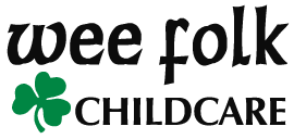 Wee Folk Childcare Center